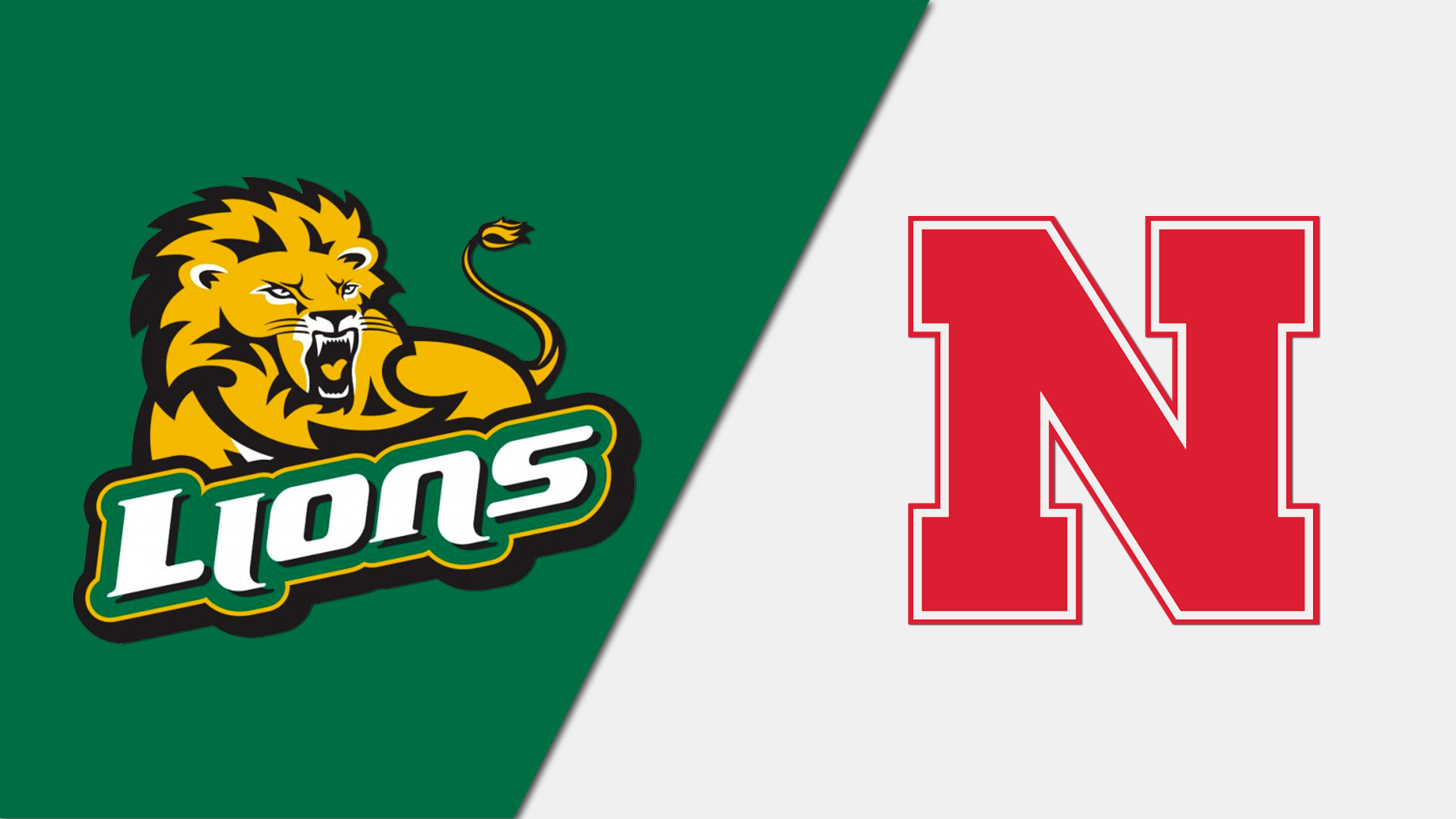 Southeastern Louisiana vs. Nebraska (M Basketball)
