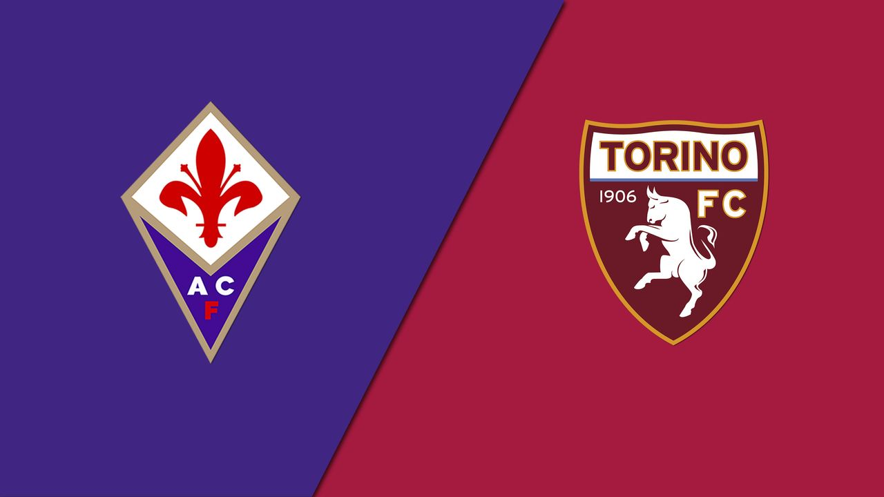 Fiorentina vs. Torino (Serie A) | Watch ESPN