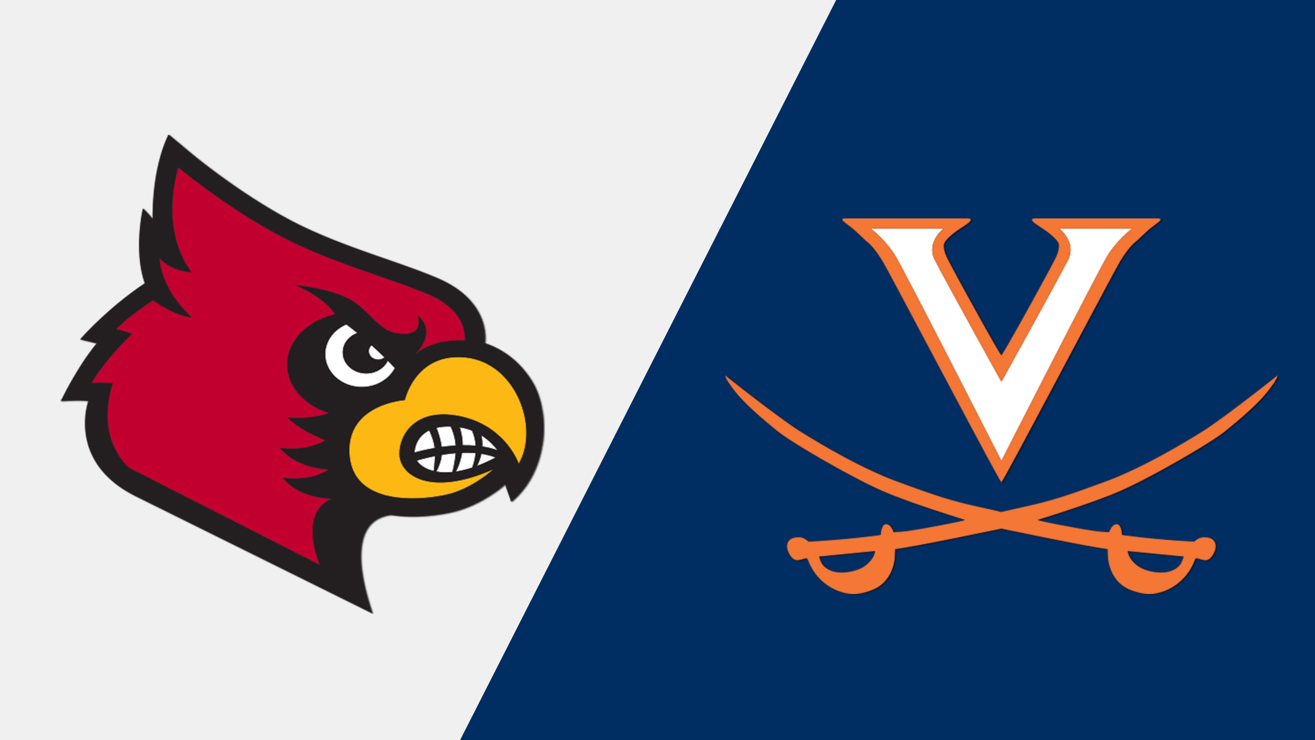 #21 Louisville vs. Virginia (W Volleyball)