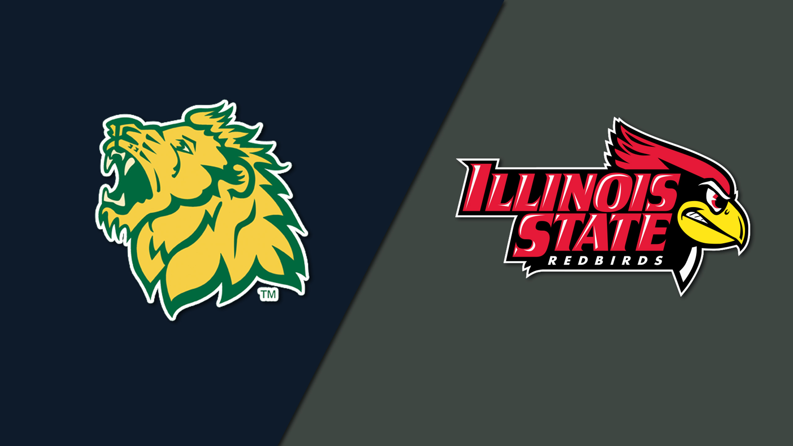Missouri State vs. Illinois State (W Soccer)