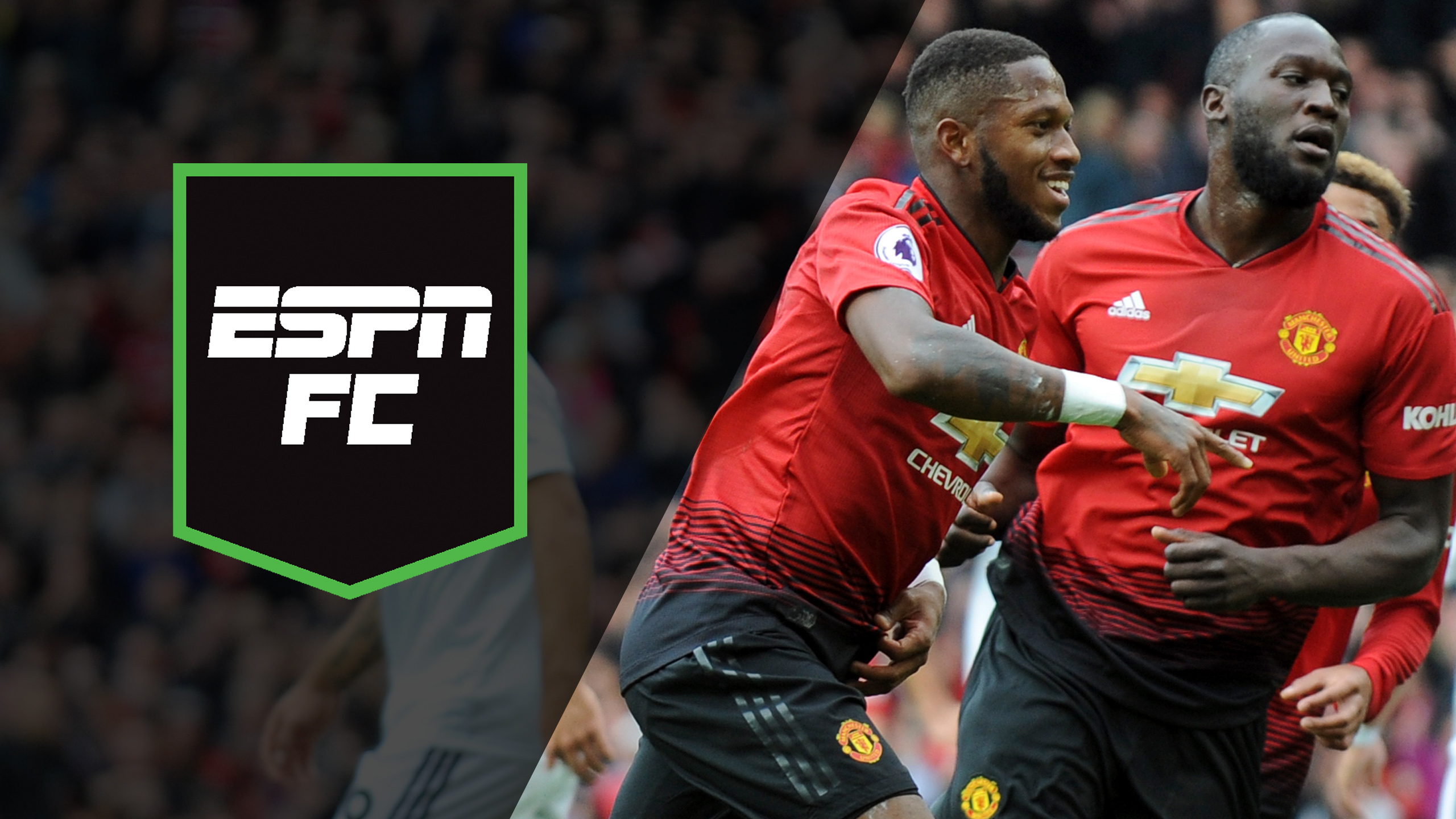 ESPN FC: UEFA Nations League Match Week Review