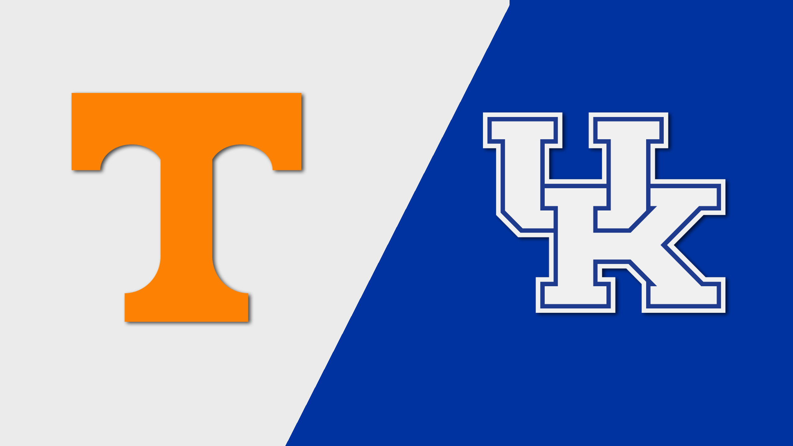 Tennessee vs. #16 Kentucky (W Volleyball)