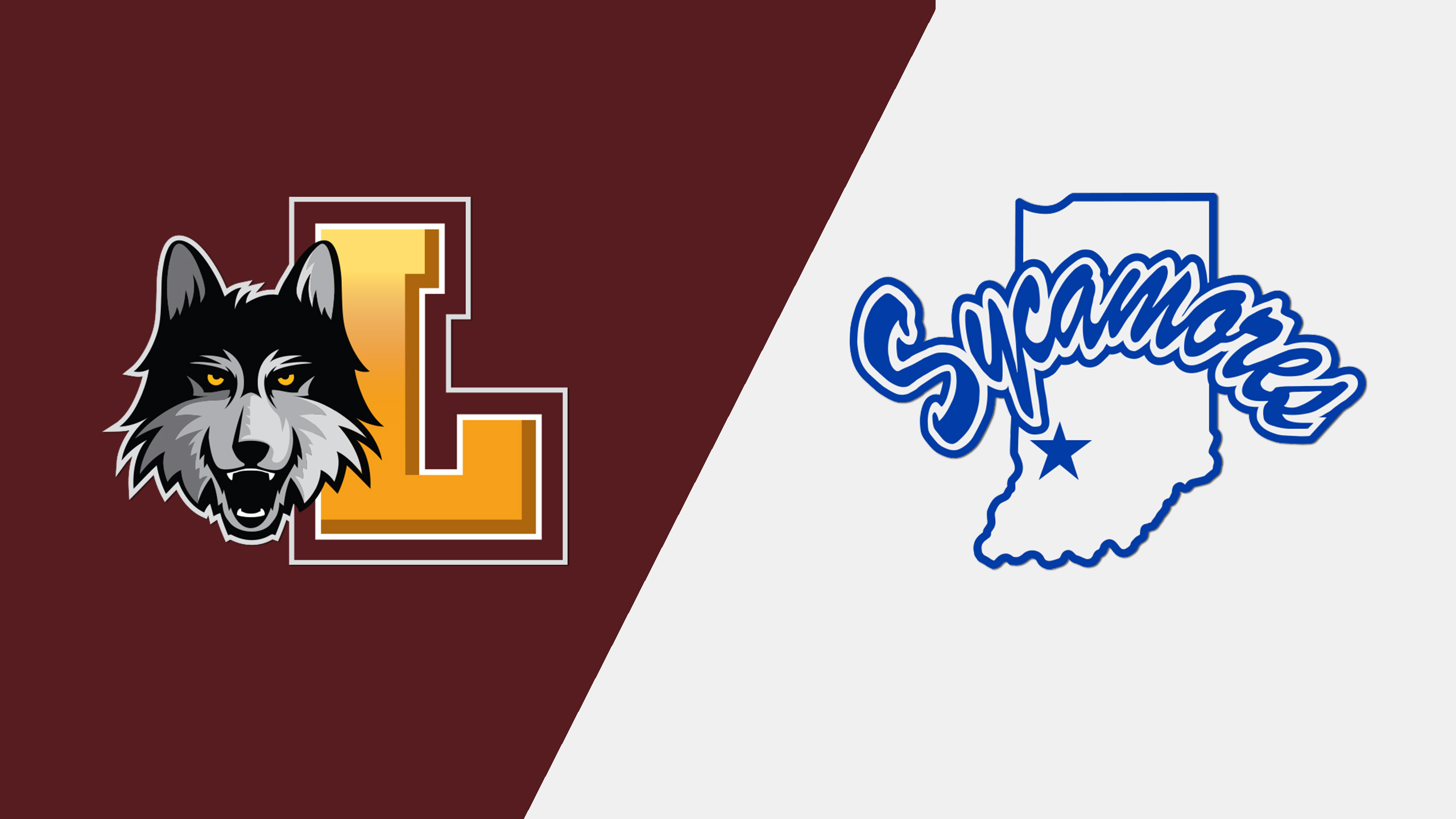 Loyola-Chicago vs. Indiana State (M Basketball)
