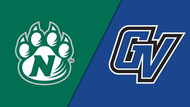 Northwest Missouri State vs. Grand Valley State (First Round) (Football)