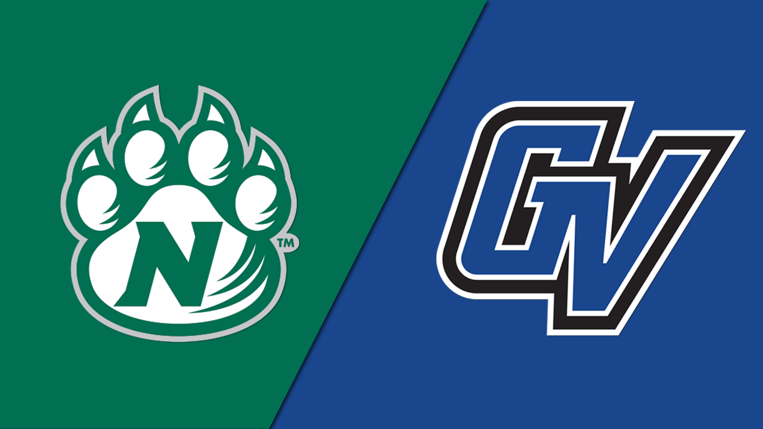 Northwest Missouri State vs. Grand Valley State (First Round)
