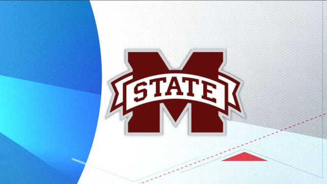 Mississippi State Baseball Press Conference