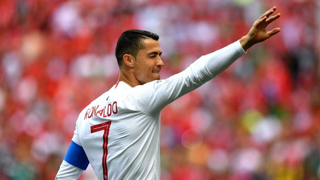20/06 - Portugal é só Cristiano Ronaldo? Gian Oddi analisa
