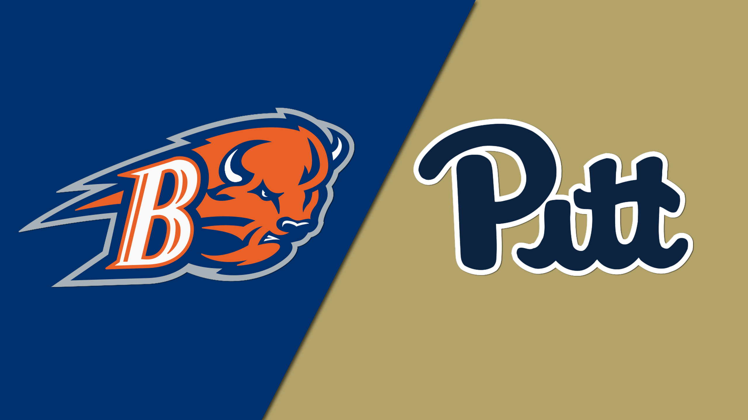 Bucknell vs. Pittsburgh (Wrestling)