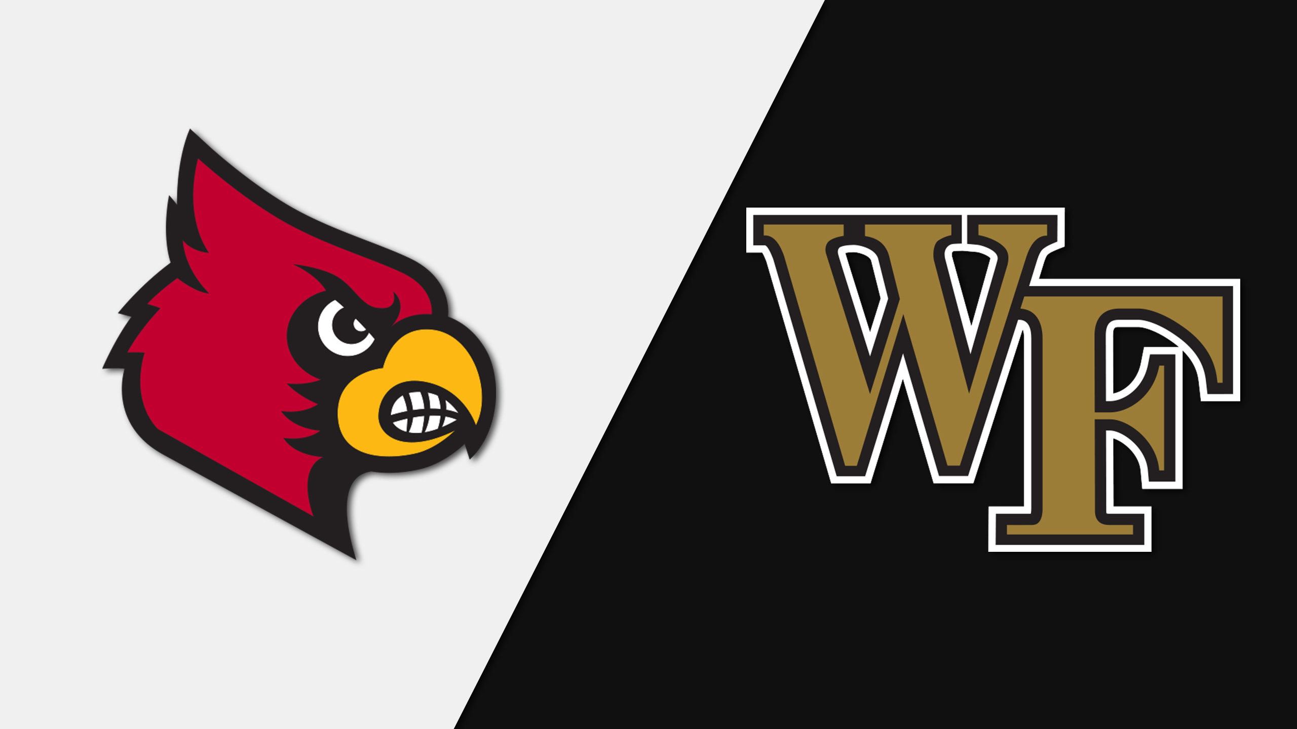 Louisville vs. Wake Forest (Field Hockey)