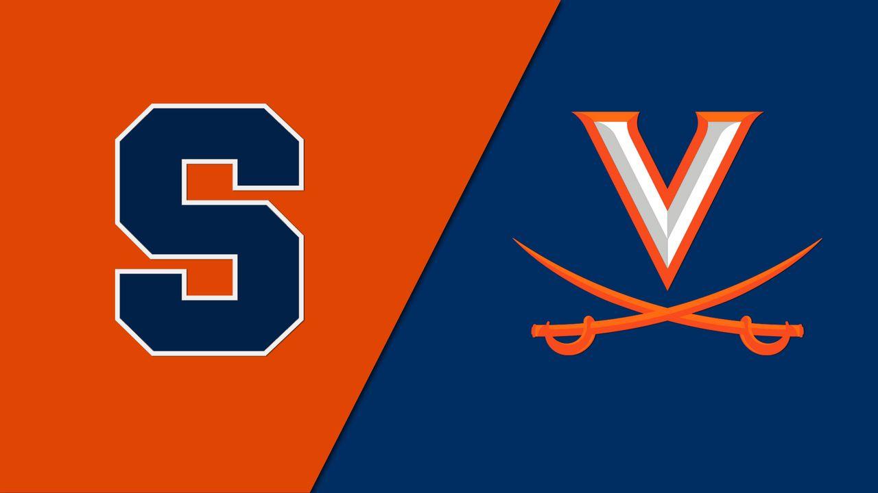 ORANGE GAME DAY: Syracuse travels to Virginia to take on the Cavaliers tonight (preview, media & info)