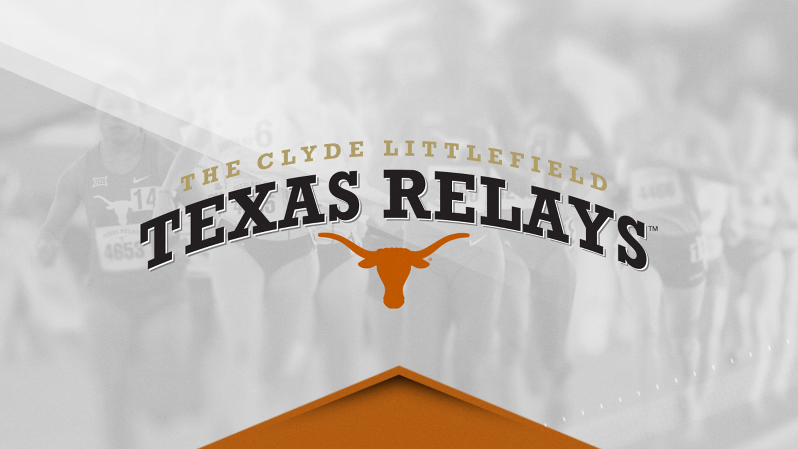 2019 Clyde Littlefield Texas Relays