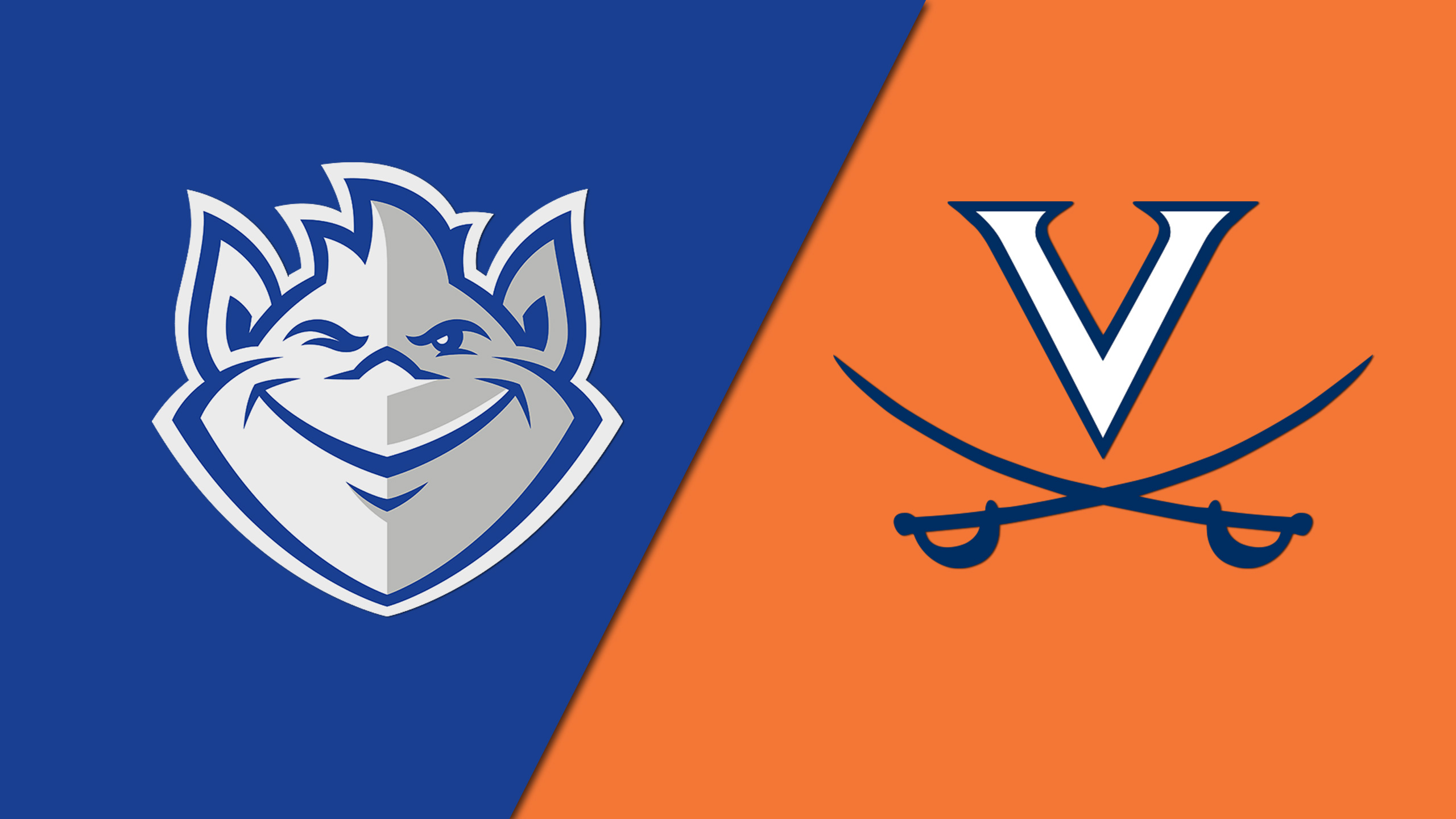 Saint Louis vs. Virginia (W Basketball)
