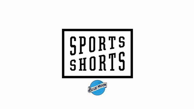 ESPN Sport Shorts: Beyond the Links