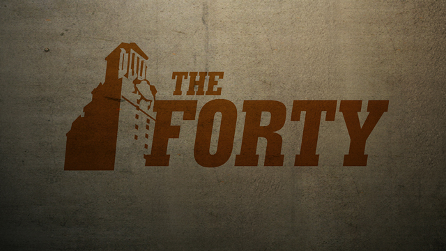 The Forty: 2018-19 Greatest Plays