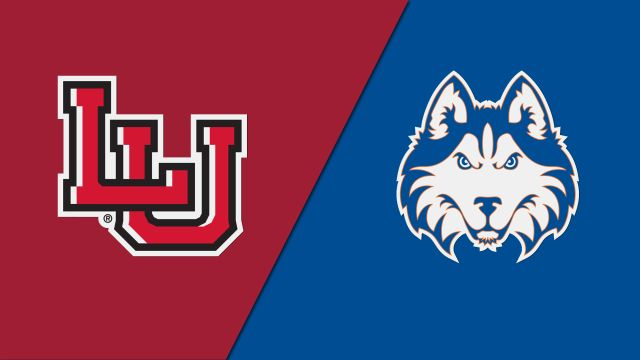 Lamar vs. Houston Baptist (Football)