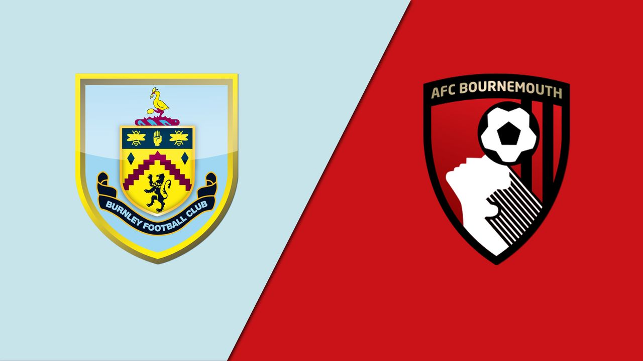 Burnley vs Bournemouth Highlights – FA Cup 2020/21