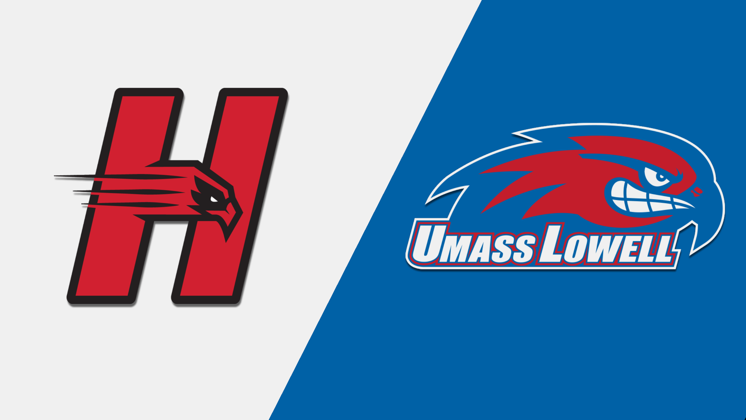 Hartford vs. UMass Lowell (M Basketball)