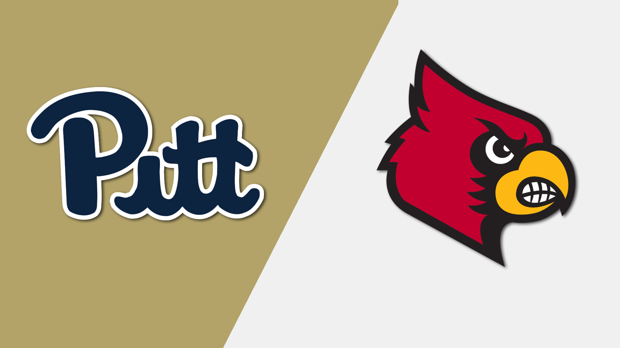 Pittsburgh vs. #6 Louisville (M Soccer)