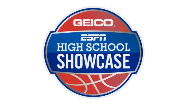 Thu, 12/12 - Dematha (MD) vs. Montverde (FL)