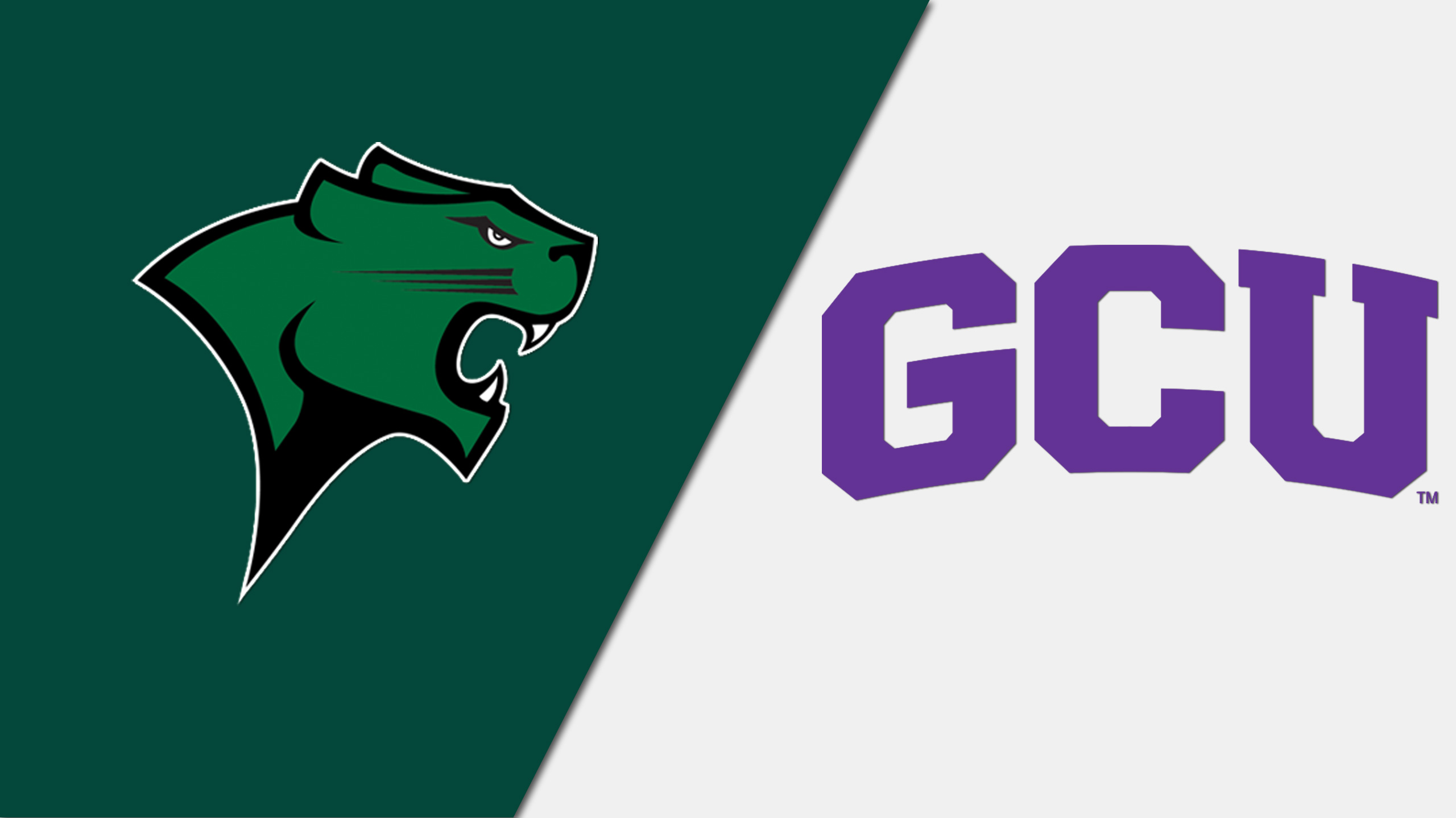 Chicago State vs. Grand Canyon University