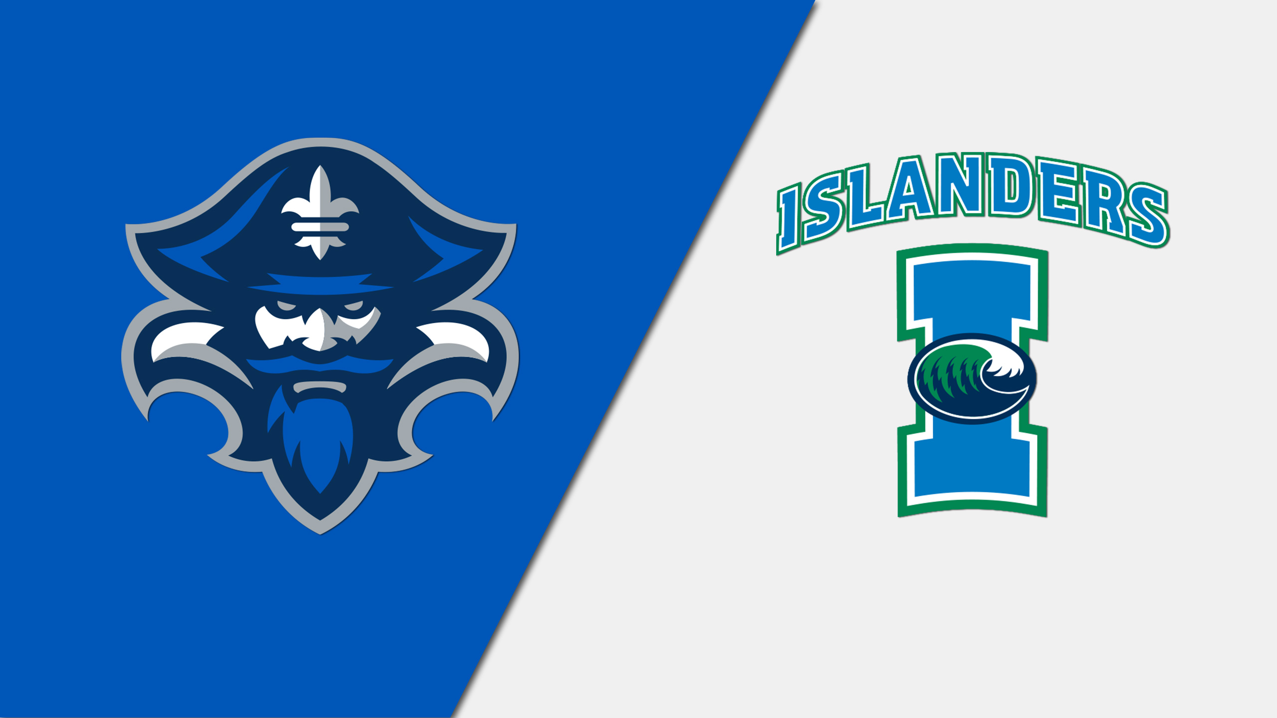 New Orleans vs. Texas A&M-Corpus Christi (M Basketball)