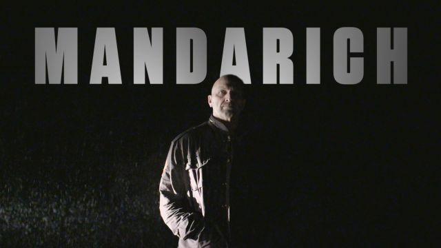 E:60 Pictures -  Mandarich