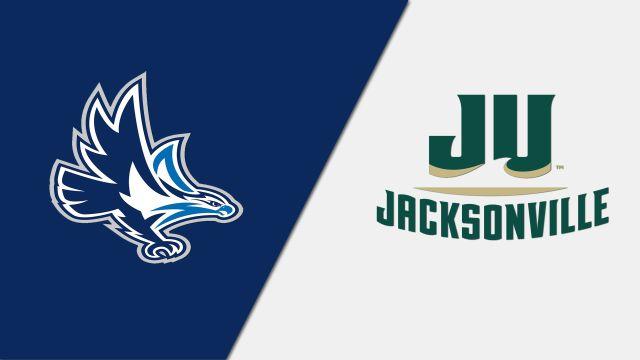 Keiser vs. Jacksonville