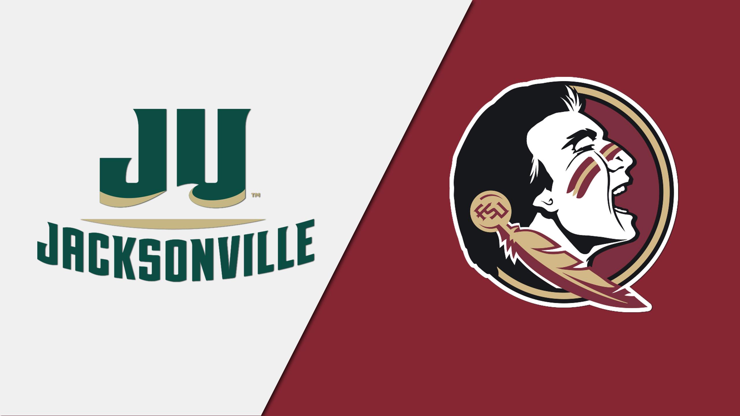 Jacksonville vs. Florida State