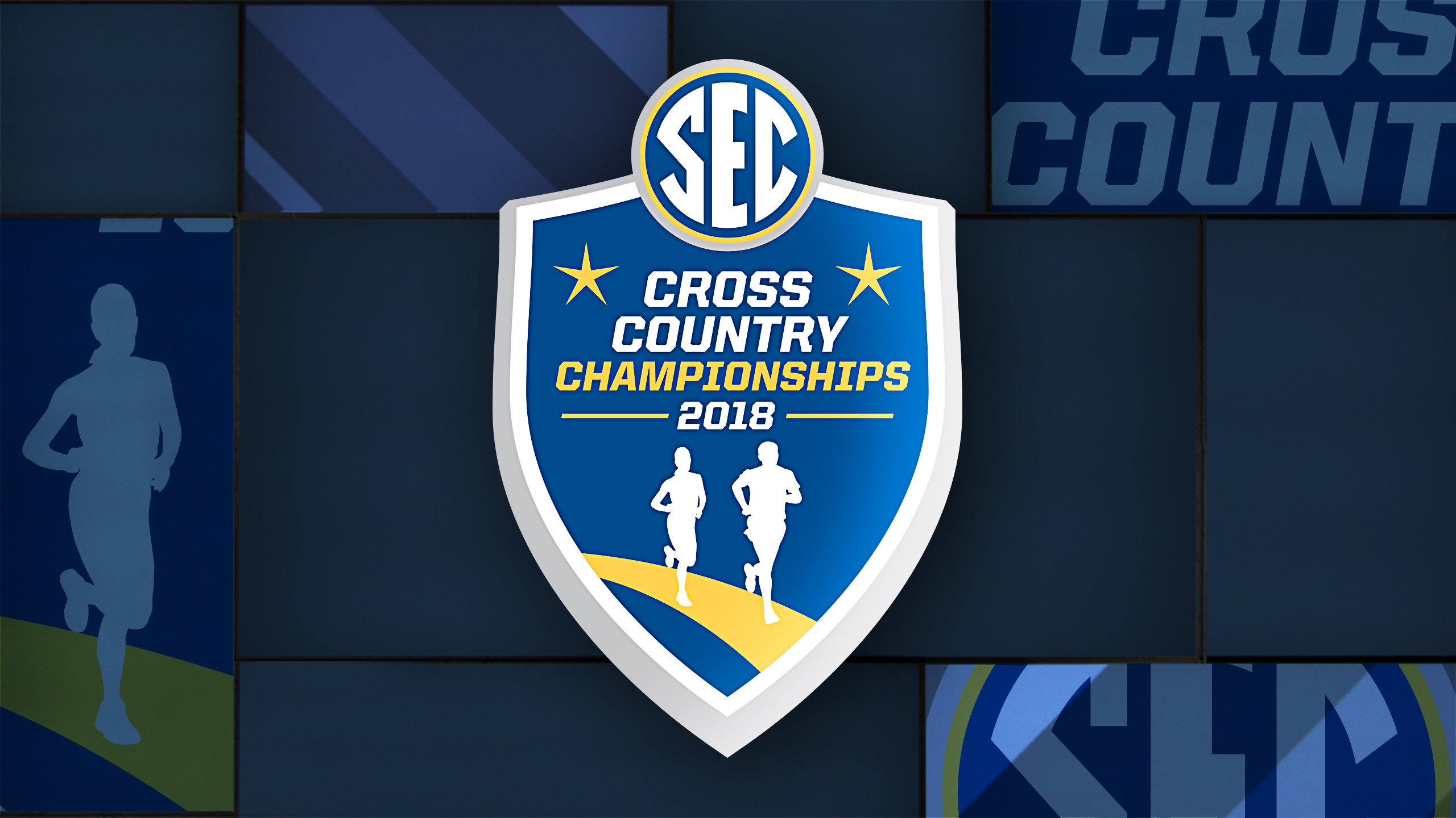 SEC Cross Country Championship