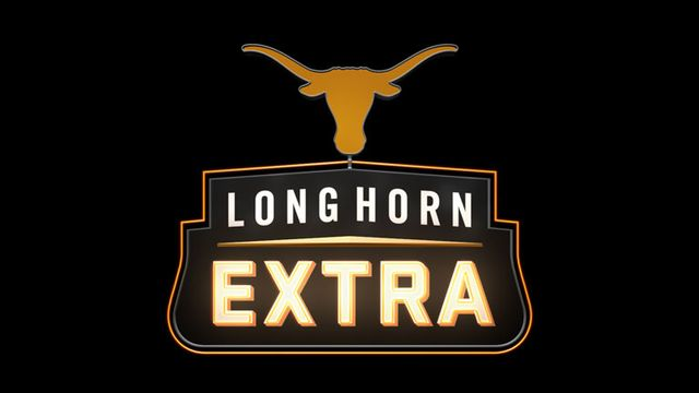 Longhorn Extra This Week