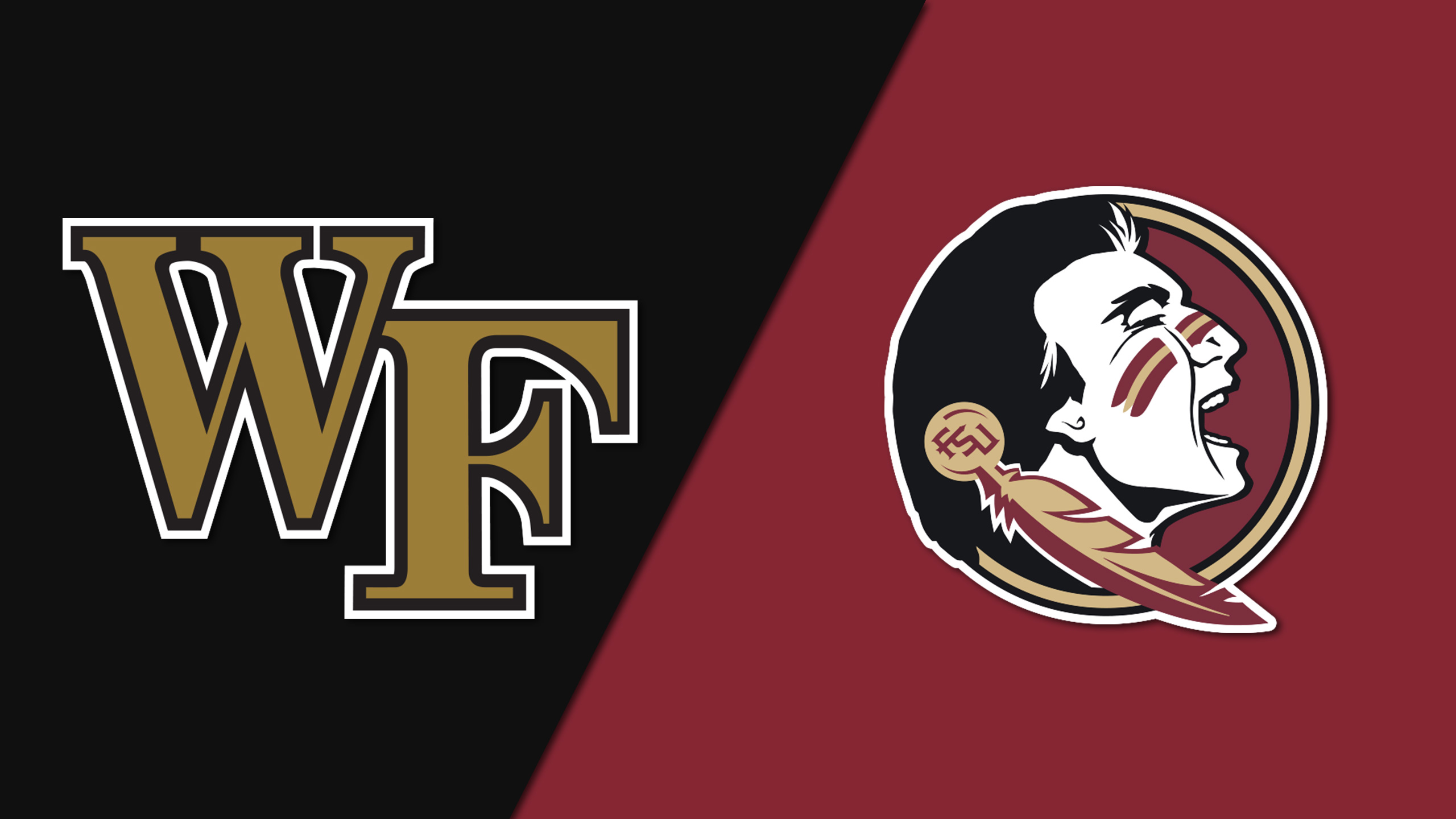 Wake Forest vs. Florida State (W Volleyball)