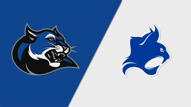 Culver-Stockton vs. Peru State (Football)