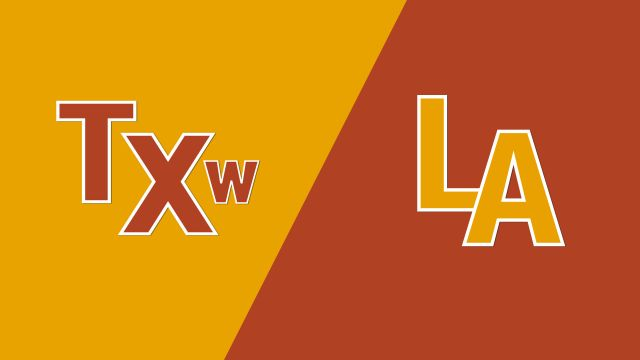 Mon, 8/5 - Midland, TX vs. River Ridge, LA (Southwest Regional Semifinal #1)