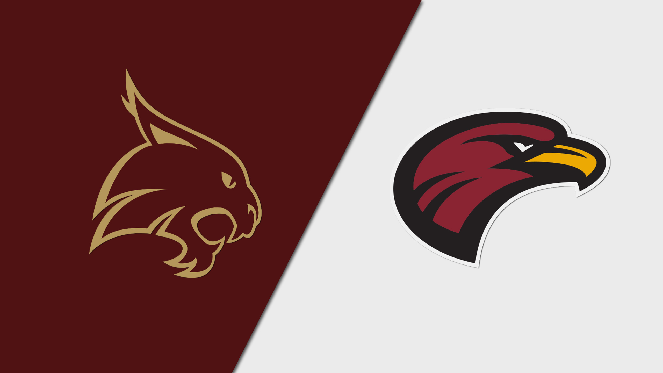 Texas State vs. Louisiana-Monroe (Football)