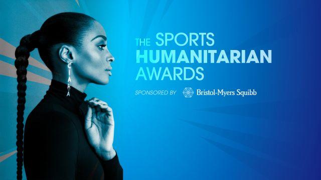 Humanitarian Awards