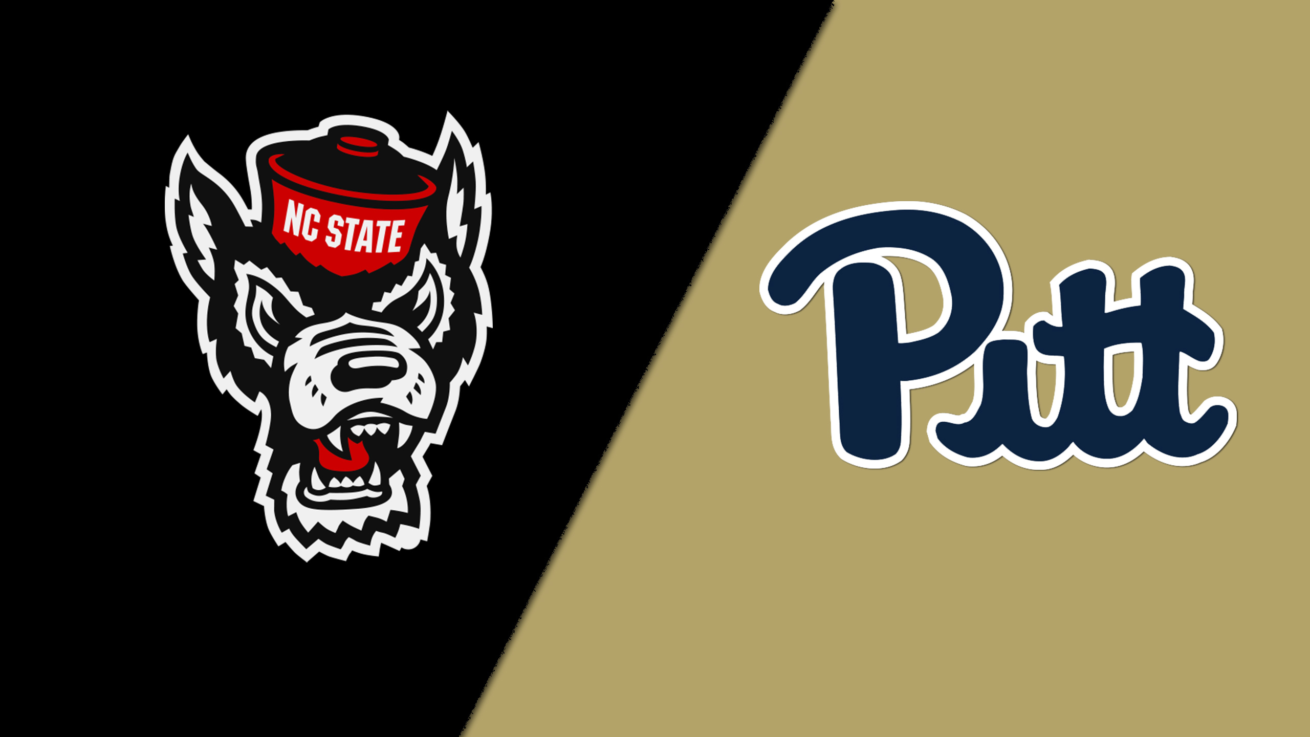 #12 NC State vs. Pittsburgh (M Soccer)