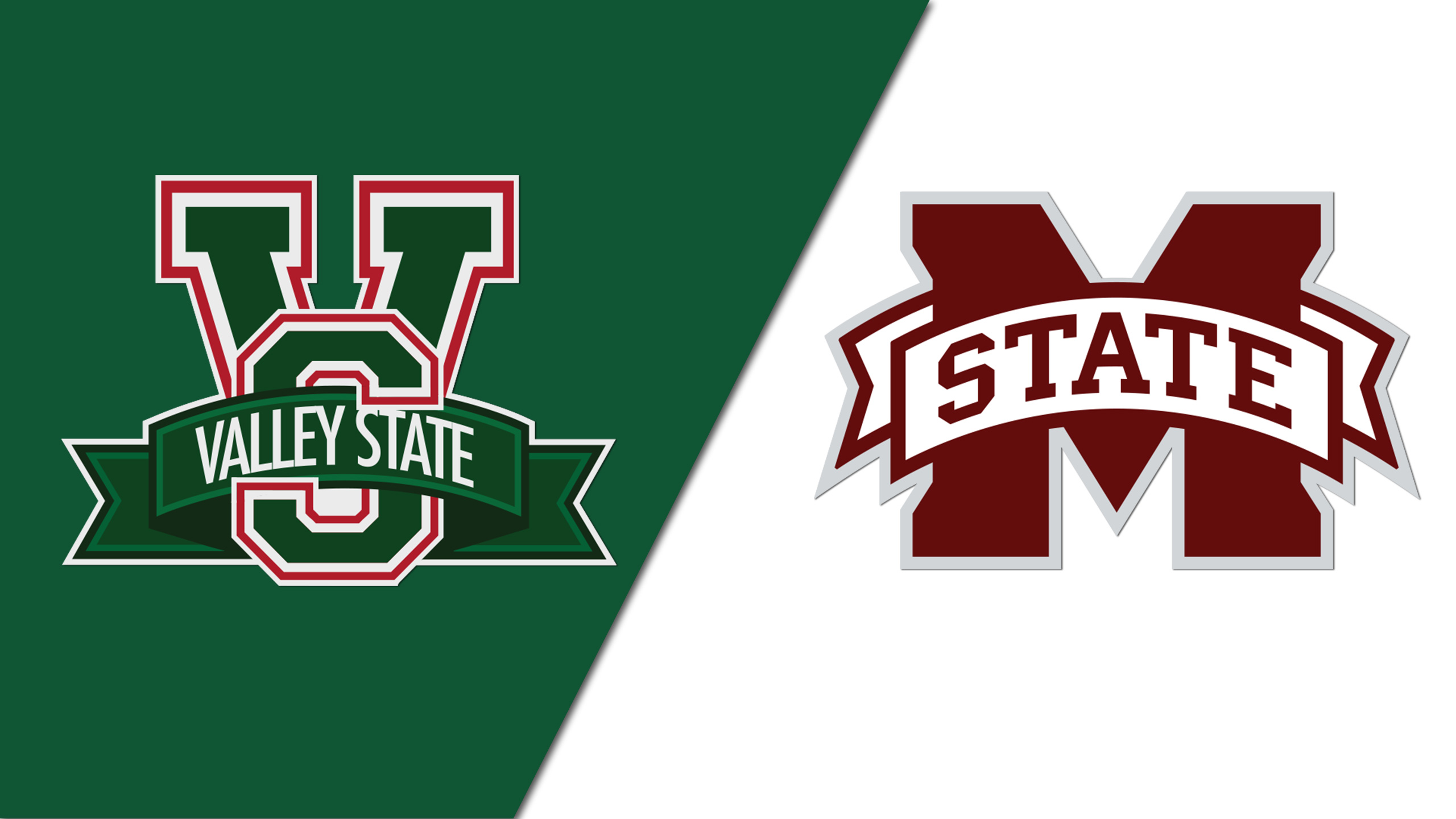 Mississippi Valley State vs. Mississippi State (Baseball)