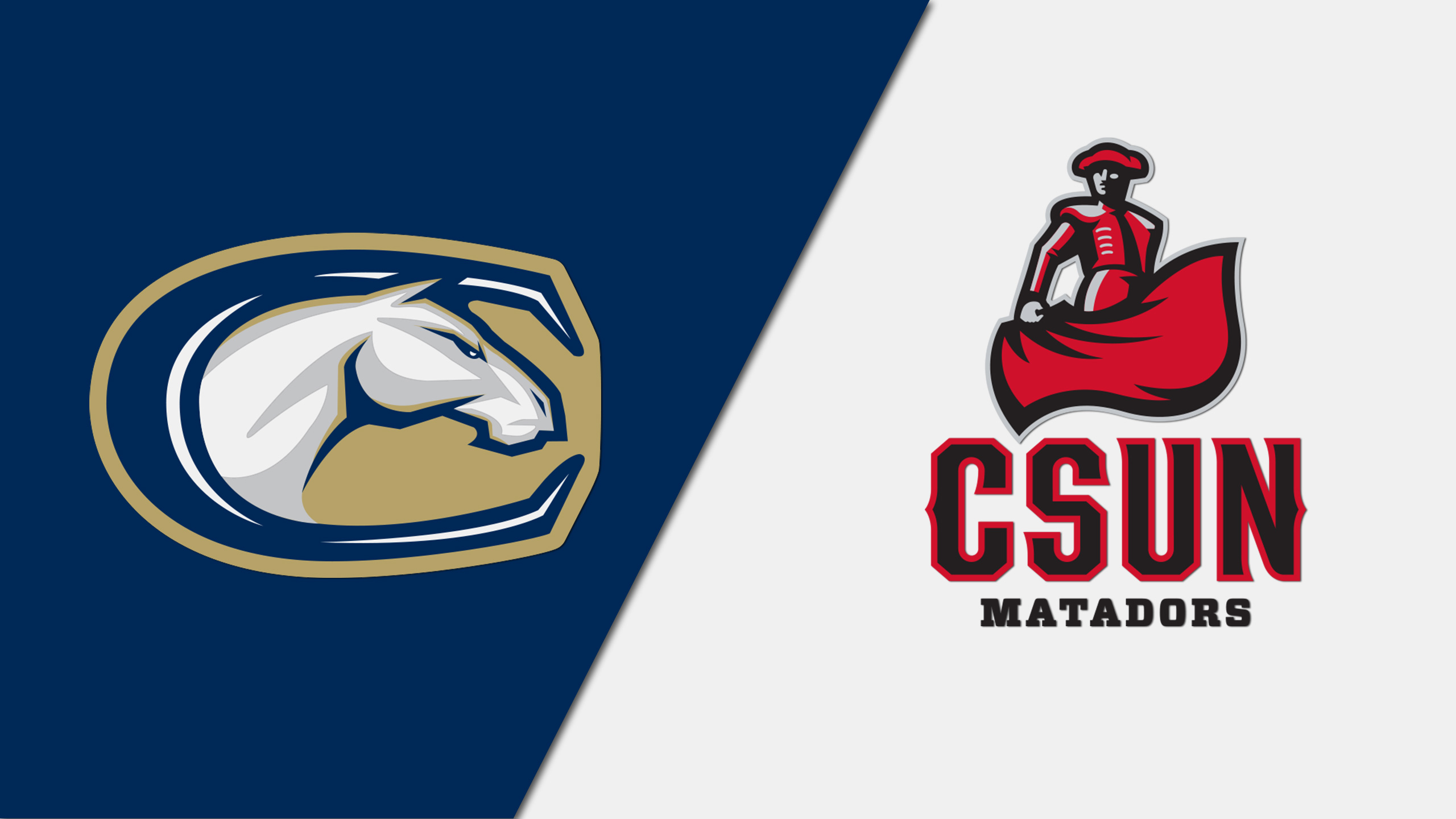UC Davis vs. CSU Northridge (M Basketball)