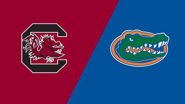 South Carolina vs. Florida (Championship)