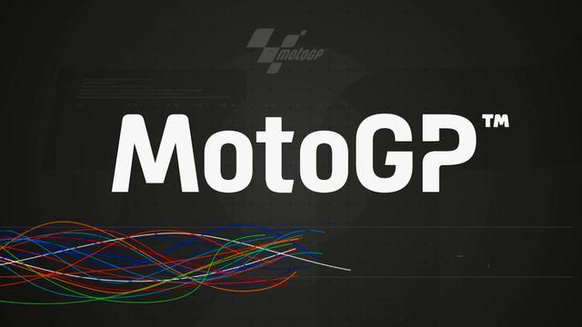 Lo mejor de MotoGP