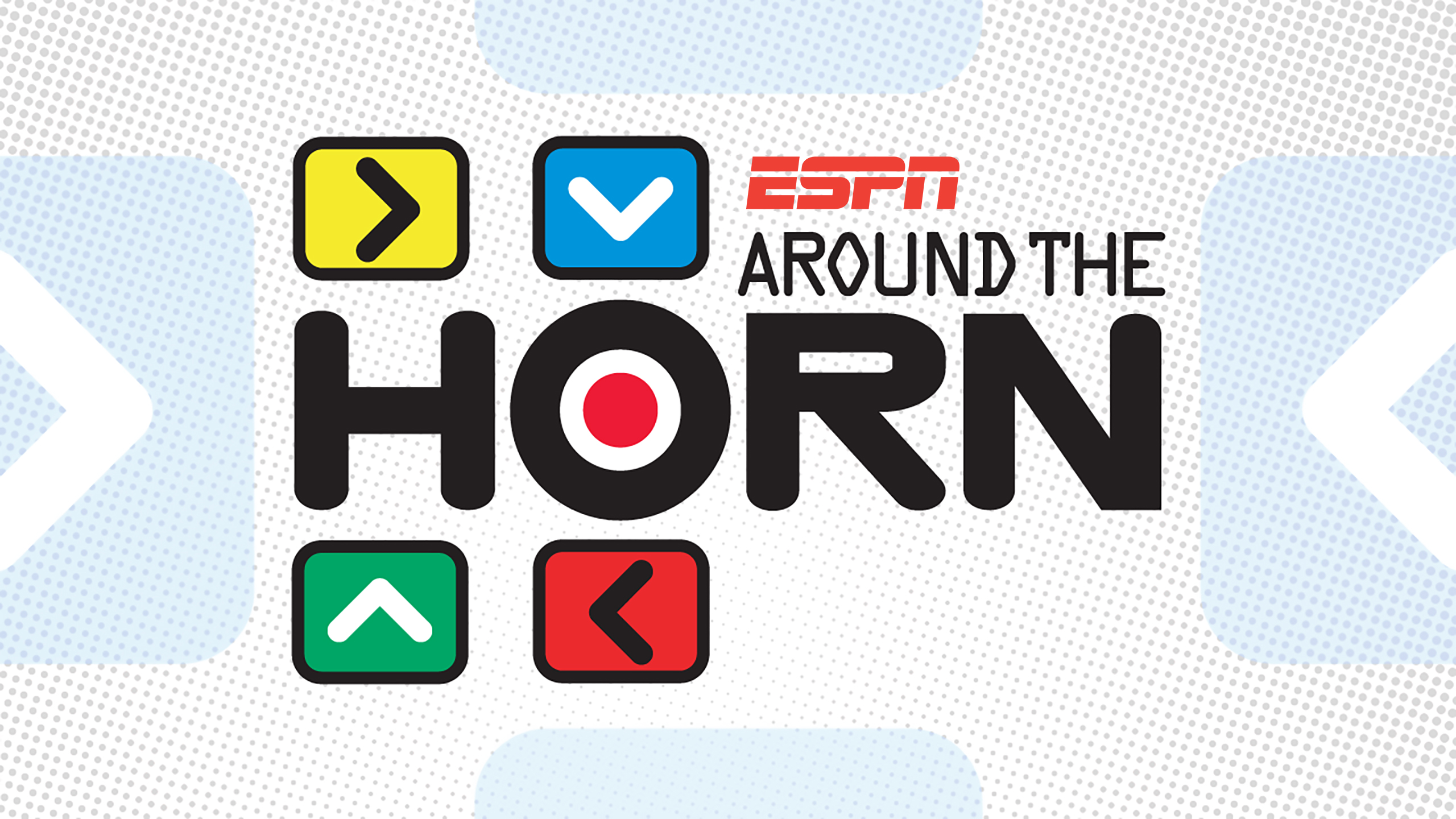 Thu, 10/18 - Around The Horn