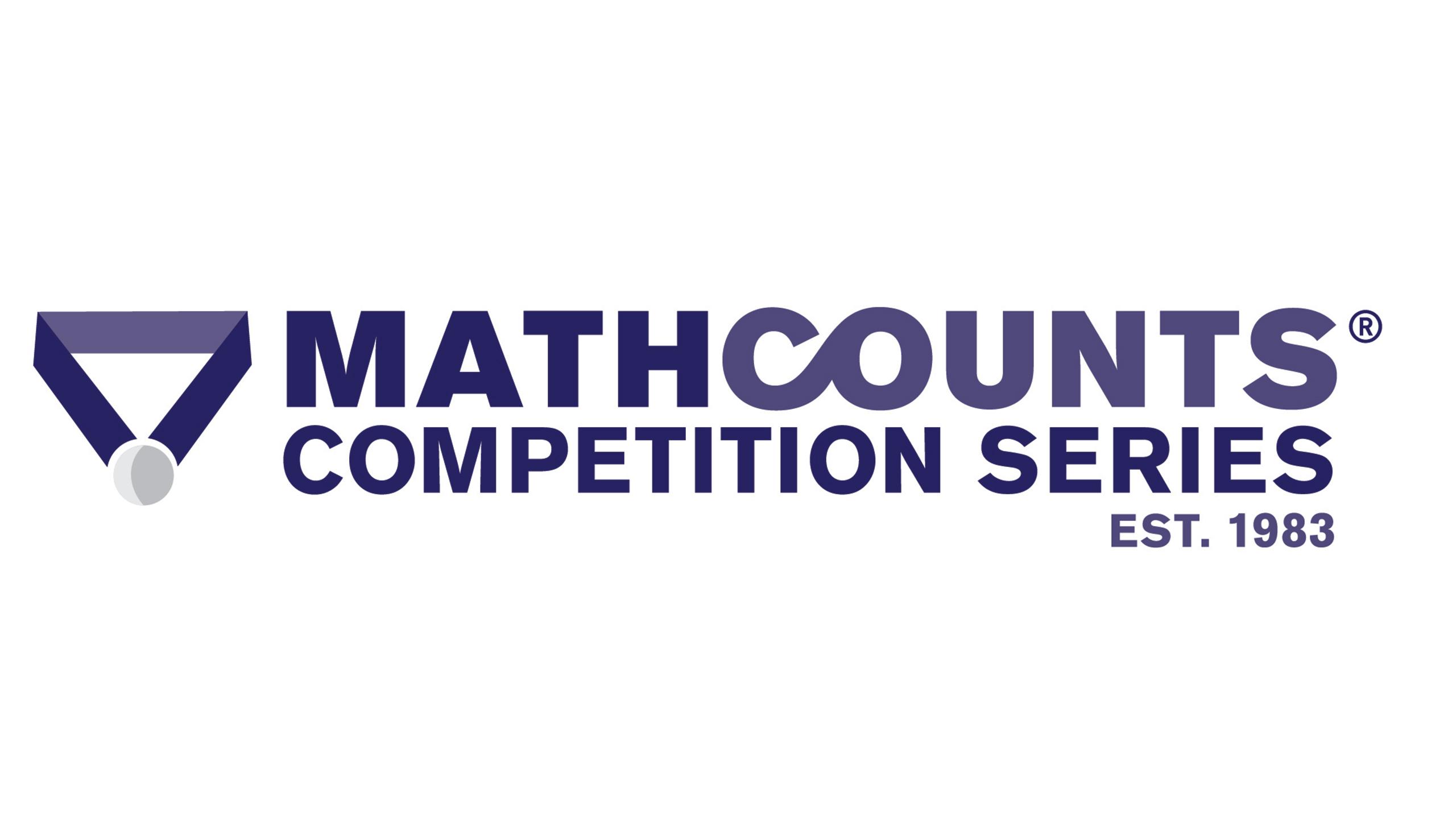 2019 Raytheon MATHCOUNTS National Competition
