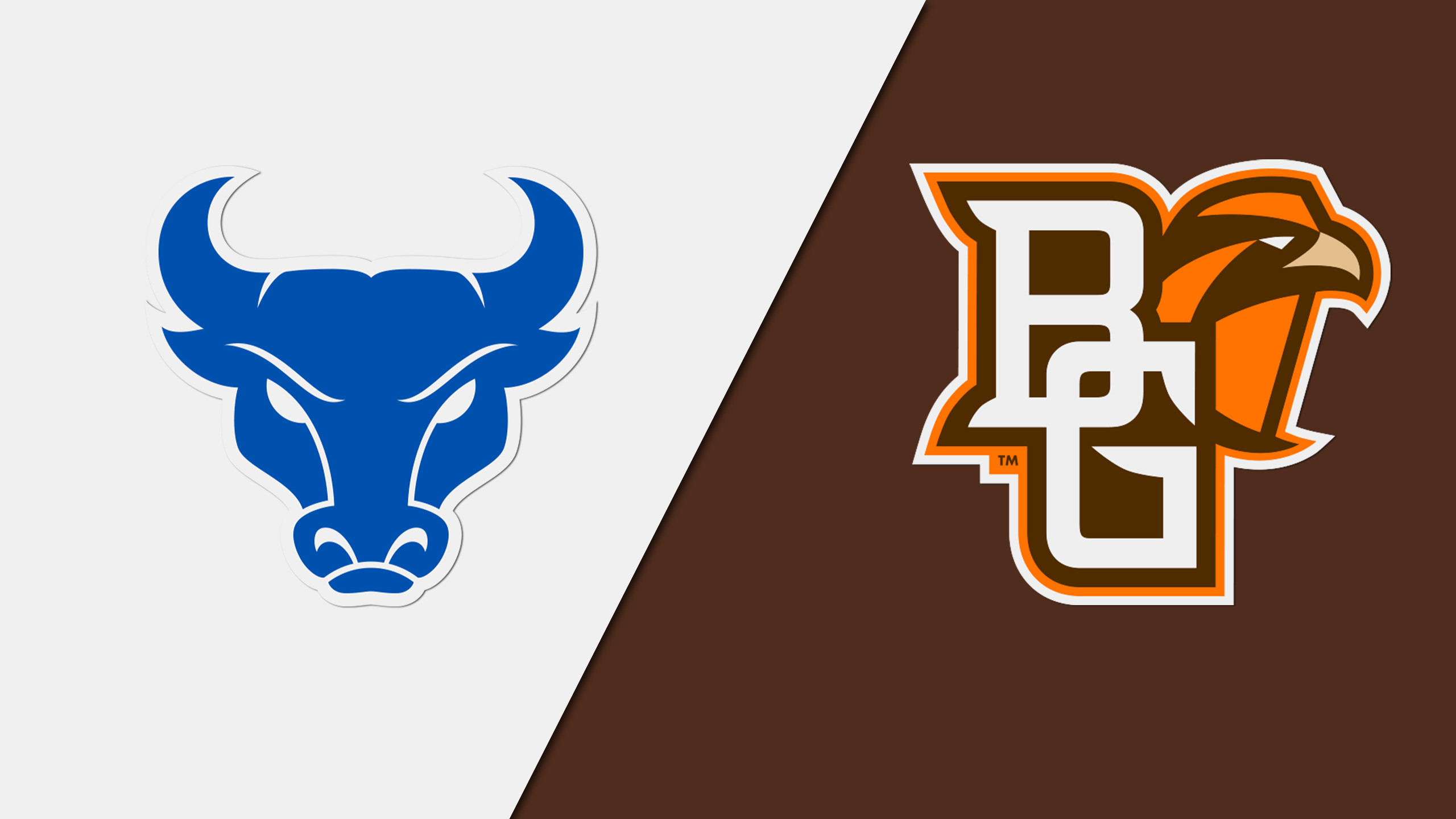 Buffalo vs. Bowling Green (Football)