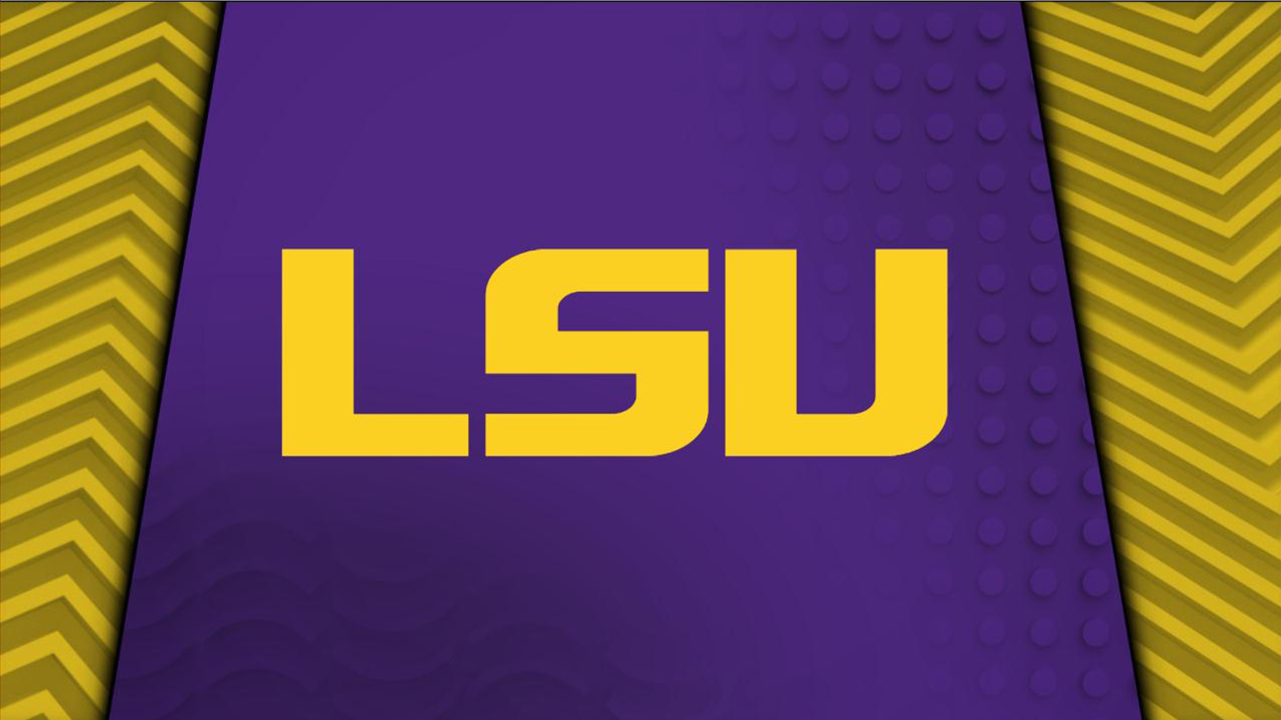 LSU Men's Basketball Press Conference