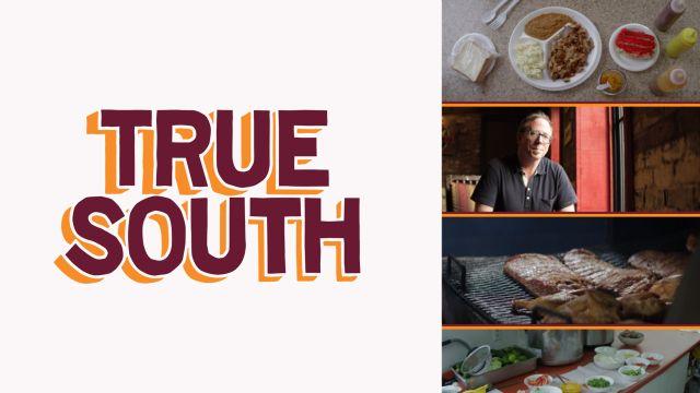 TrueSouth: Birmingham Presented by YellaWood
