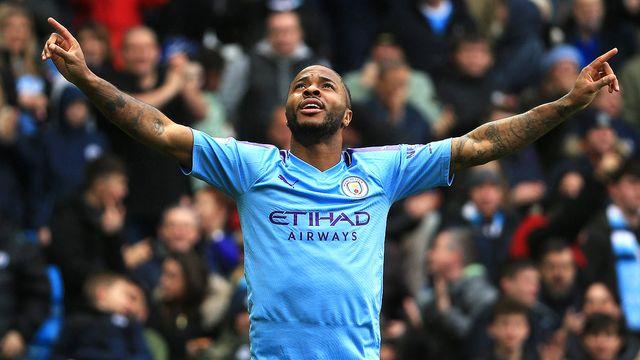 Melhores momentos - Manchester City 3 x 0 Aston Villa
