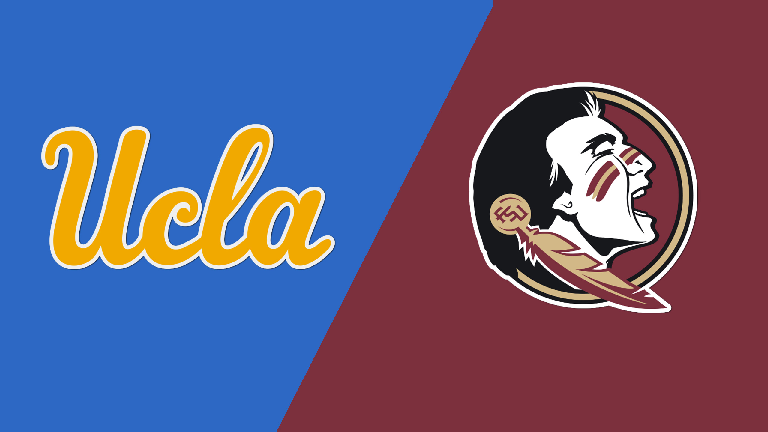 #2 UCLA vs. #4 Florida State (W Soccer)