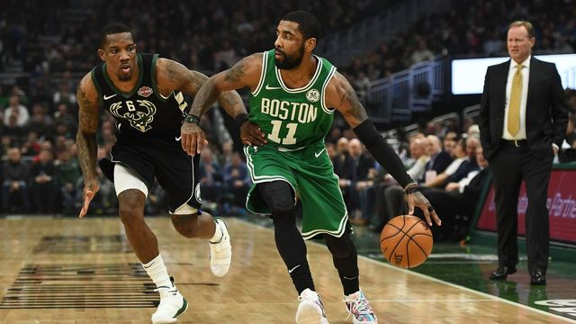 NBA Action - 26/4 - Prévia do duelo entre Bucks x Celtics, finais da G-League e mais!