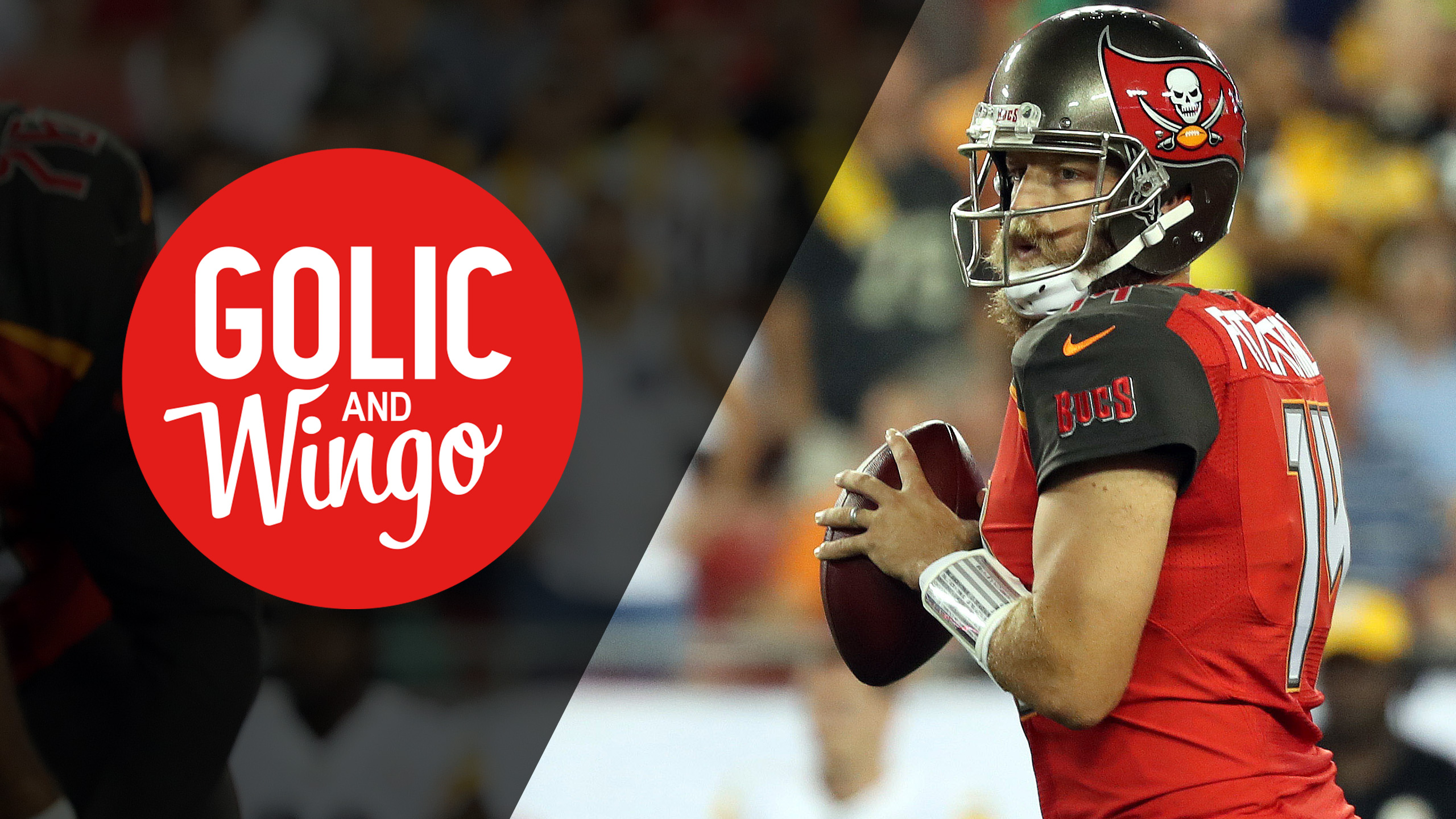 Tue, 9/25 - Golic and Wingo