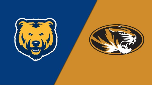 Northern Colorado vs. Missouri (W Soccer)
